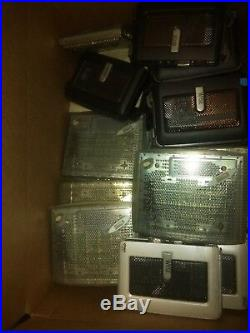 Lot (40) Wyse thin client