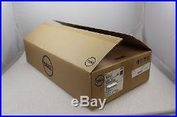 Lot 5 Dell WYSE Z50D ZX0 909690-01L AMD 1.65GHz 2GB RAM 2GB Flash Thin Client