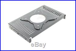 Lot Of 10 Dell Wyse 920359-01L dual Thin client to monitor mounting bracket kit