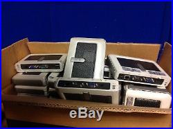 Lot Of 27 Of Wyse SX0 Thin Client
