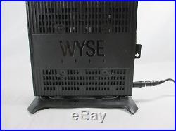 Lot Of 6 Dell Wyse Dx0D Thin Client G-T48E 1.4GHz 2GB Flash 2GB RAM