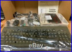 Lot of 10 Brand New Wyse Zero Thin Client PxN P25 TERA2 512R RJ45 US 909569-01L