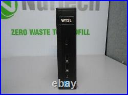 Lot of 10 DELL WYSE Dx0D THIN CLIENT D10D No Power Adapter Or Cables