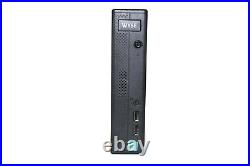 Lot of 10 Dell Wyse 7020 Thin Clients Pentium G3420 3.2GHz 4GB RAM No SSD