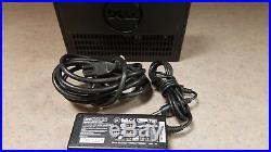Lot of 10, Dell Wyse Dx0Q 5020 Thin Client 4GB Ram 32GB SSD AMD GX-415GA
