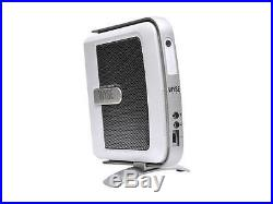 Lot of 10 NEW WYSE V10L VXO VX0 902138-01L 800mhz, 128mb Thin Client Terminal
