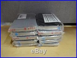 Lot of 10 Wyse Thin Client 3010-T10 1GB Ram DVI CN02 909566-01L