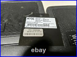 Lot of 100 Dell WYSE Tx0 US Thin Client, 909566-01L