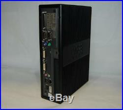 Lot of 10x Wyse R90LEW Thin Client AMD 1.5GHz 2GB / 4GB Flash 909542-21L