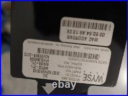 Lot of 11 Dell Wyse Zx0 4G RAM, 8GB SSD No OS -11 Power supplies Bonus 7