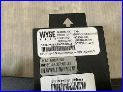 Lot of 12 Dell WYSE Tx0 T10 909567-01L, 909566-01L Thin Client