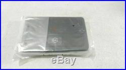 Lot of 12 WYSE Dell Zero Thin Client PxN P25 TERA2 512R RJ45 US 909569-04L NEW