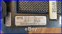 Lot of 13-Thin Client WYSE CxO C50LE LINUX 1G 1GF/1GR DVI+IW US