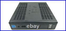 Lot of 14 Dell Wyse D90D7 Thin Client G-T448E 1.4GHz 16GB Flash 909654-21L-No AC