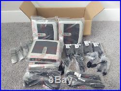Lot of 16 NEW WYSE V10L VXO VX0 902138-01L 800mhz, 128mb Thin Client Terminal