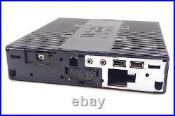 Lot of 16 Wyse Dell Zx0 Thin Clients G-T56N 1.65GHz 16GB SSD 4GB RAM NO OS