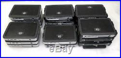 Lot of 18 (working) WYSE Dell Thin Client PxN Lot of 15 Chargers with power cord