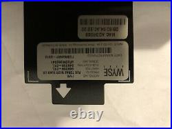 Lot of 25 WYSE P28 TERA2 512R RJ45 US Thin Client Model PxN Mini PC Desktop
