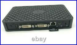 Lot of 29 Dell Wyse N03D 3030 Intel N2807 4GB Ram 16GB SSD ThinClient