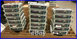 Lot of 33 pcs of USED Dell Wyse VX0 Thin Clients 902138-51L