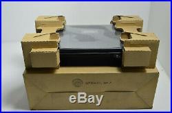 Lot of 4 Wyse X90L 1.2GHz 1GB 1GB Flash 15.4 XP Thin Client Laptops NEW