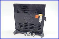 Lot of 42 Dell Wyse 5010 G-T48E 1.4GHz 0-16GB SSD 4GB RAM NO OS