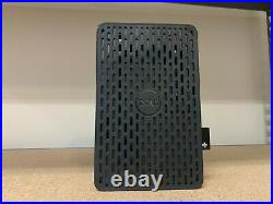 Lot of 48 Dell Wyse N03D Thin Client Celeron @ 1.58GHz 4GB 16GB SSD (No PS)