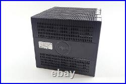 Lot of 5 Dell Wyse Thin Client 7020 Zx0Q AMD GX-420CA 2.0GHz 128GB SSD 4GB RAM