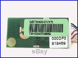 Lot of 58 Wyse R10L R50L R90LW Thin Client Bluetooth Adapter QBTM400