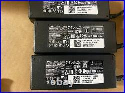 Lot of (5x) Dell Wyse 5070 Thin Client Pentium J5005 1.5GHz 4 GB RAM 16 GB & AC