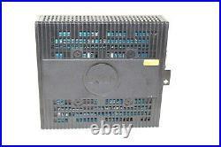 Lot of 75 Dell Wyse 5010 Thin Client AMD GX-T48E 1.4GHz 4GB RAM 16GB SSD