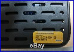 NEW 3 YR WARRANTY Dell Wyse 3030 WINDOWS N03D 16GB Flash 4GB DDR3 thin client