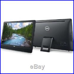 NEW DELL 5470 43DXY Wyse 5000 All-in-One Thin Client Intel Celeron J4105