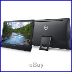 NEW DELL 5470 7N56W Wyse 5000 All-in-One Thin Client Intel Celeron J4105