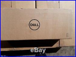 NEW DELL WYSE 3040 TKYTV Thin Client 16 GB FLASH, 2GB RAM, Z8350, THINLINUX