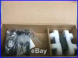 NEW DELL WYSE 3040 Thin Client Atom Z8350 8GB FLASH 2GB RAM, G56C0