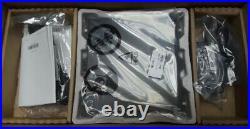 NEW DELL WYSE 7040 THIN CLIENT I5-6500TE, 4GB, 128GB Windows 7P & WIE10 Lice