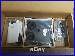 NEW DELL WYSE 7040 THIN CLIENT I5-6500TE, 8GB, 128GB Windows 7P & WIE10 Lice