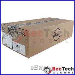 NEW DELL Wyse 5000-Xenith Pro 2 G-T48E 1.40 GHz Thin Client P/N 909839-01L