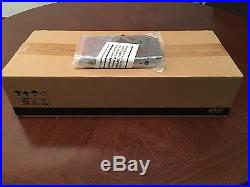 NEW Dell Wyse 3010 T00X Thin client Device 909576-03L (R$449.00)