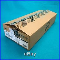 NEW Dell Wyse 3020 Thin Client 4GB Flash 2GB RAM Zero Engine 8JD4W