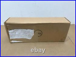 NEW Dell Wyse 3040 Thin Client 2GB RAM 8GB Storage WiFiAC SEALED