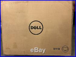 NEW Dell Wyse 5040 AIO 21.5 Thin Client 1.4Ghz 2GB RAM 8GB Flash RAM 47GTD