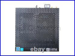 NEW Dell Wyse 5070 Thin Client Pentium Silver 1.5GHz J5005 8GB 16GB MMC SSD