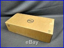 NEW Dell Wyse 5070 Thin Client Pentium Silver J5005 1.5GHz / 4GB RAM / 16GB HD