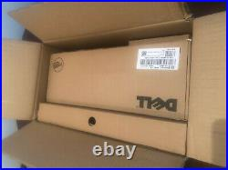 NEW Dell Wyse 7010 Thin Client Z90D7 Terminal Wes7 (R$699.00) 909734-23L