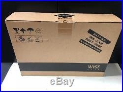 NEW Dell Wyse X90M7 14 Mobile Thin Client 1.6GHz 4GB RAM 16GB (909797-01L)