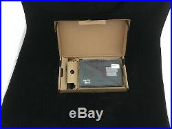 NEW IN OPEN BOX Wyse Xx0C X90C7 Mobile Thin Client- 909553-01L NO OPERATING SYS