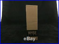 NEW IN OPEN BOX Wyse Xx0C X90C7 Mobile Thin Client- 909553-01L NO OS