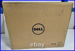 NEW SEALED DELL WYSE ALL IN ONE THIN CLIENT With STAND & ADAPTER TESTED AIO